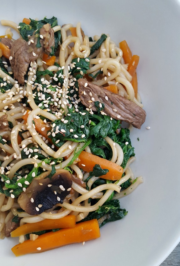 wok-coreen-recette