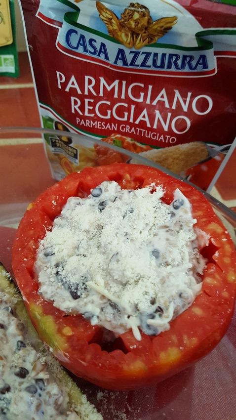 tomates-parmesan
