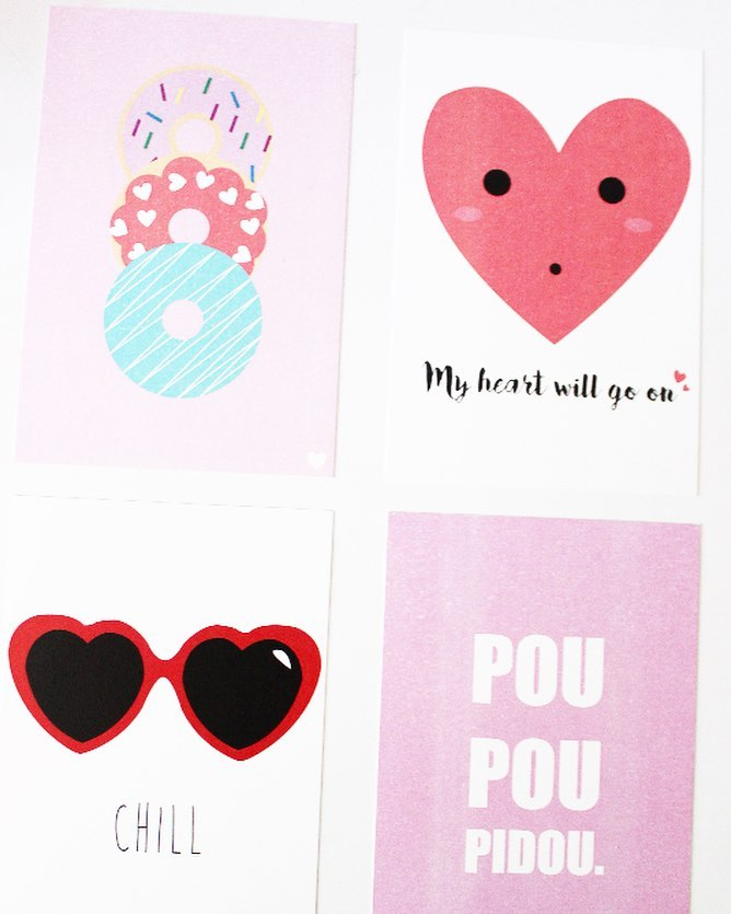 carte-postale-meli-melo-design