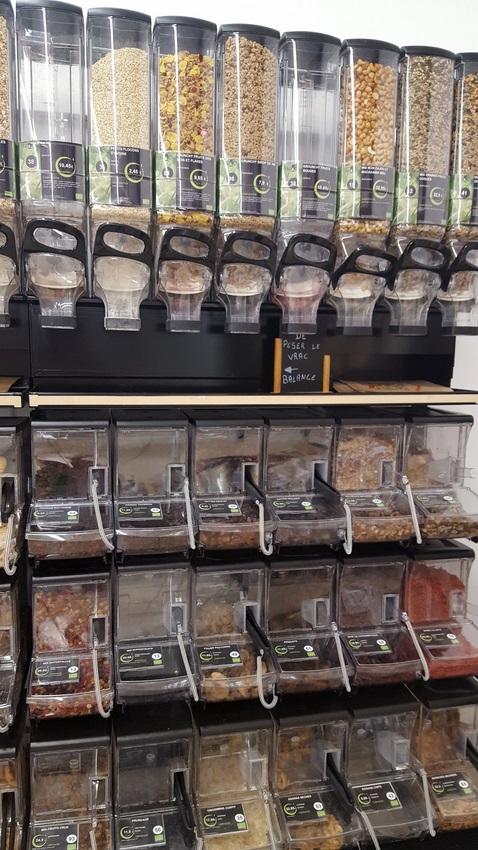 magasin-bio-vrac