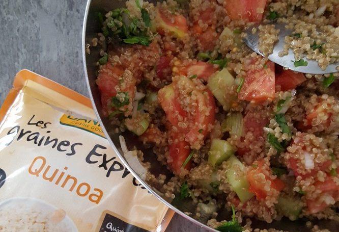 quinoa-salade-fraicheur