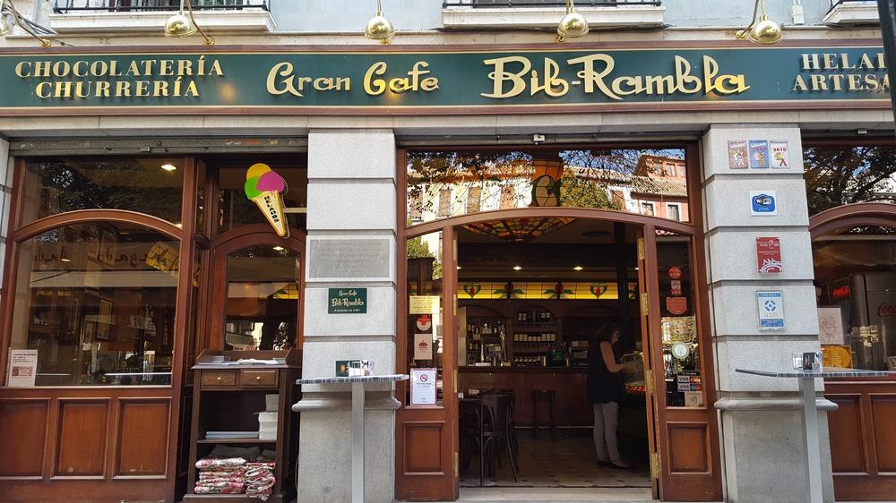 bib-rembla-cafe