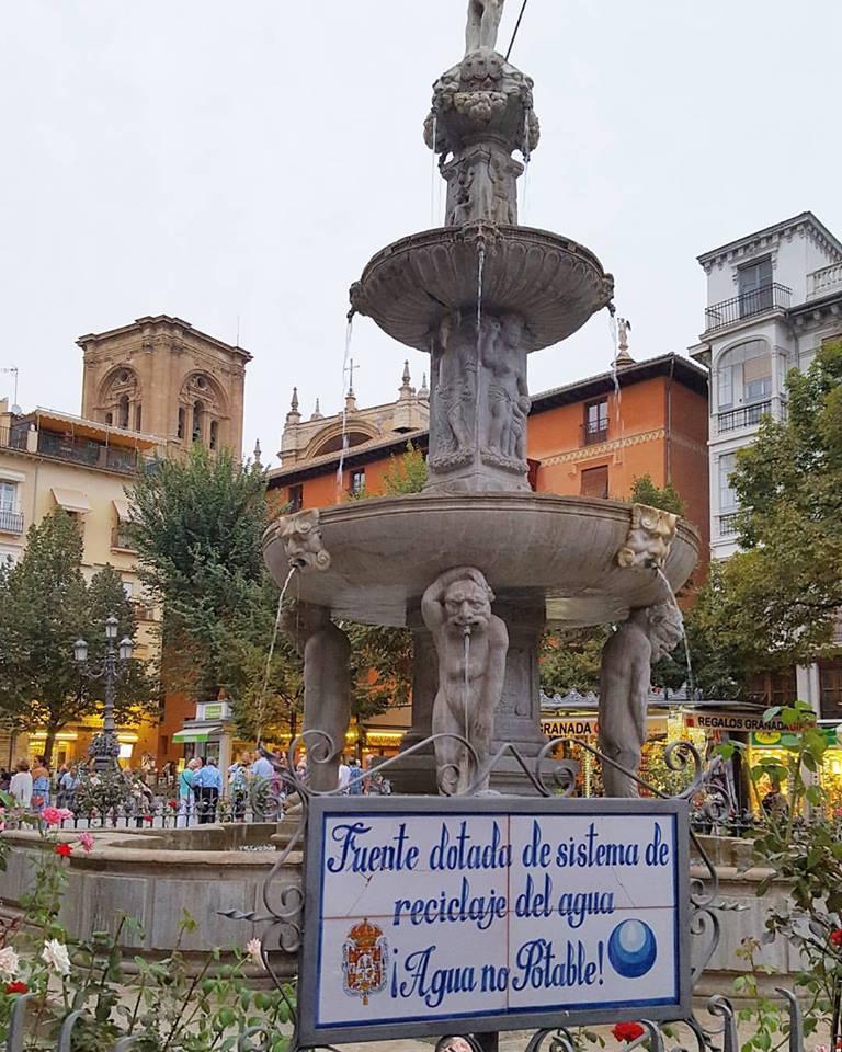 fontaine-bib-rembla-grenade