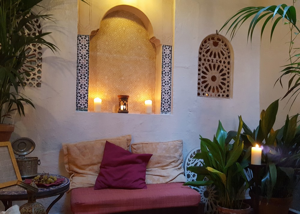 hammam-al-andalus-interieur