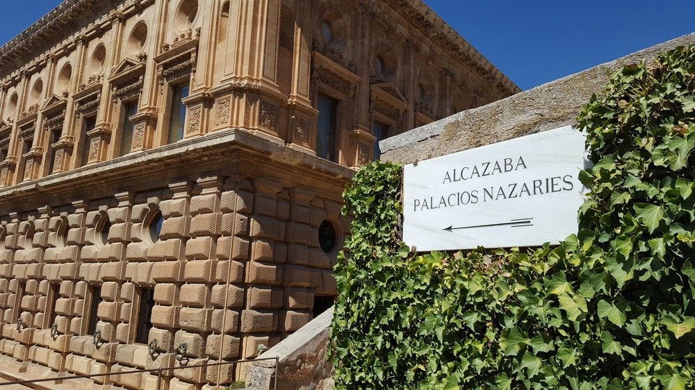 palacios-nazaries