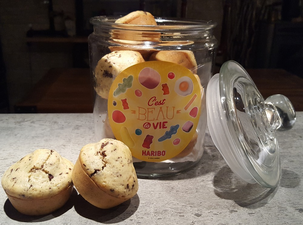 bocal-haribo-muffins