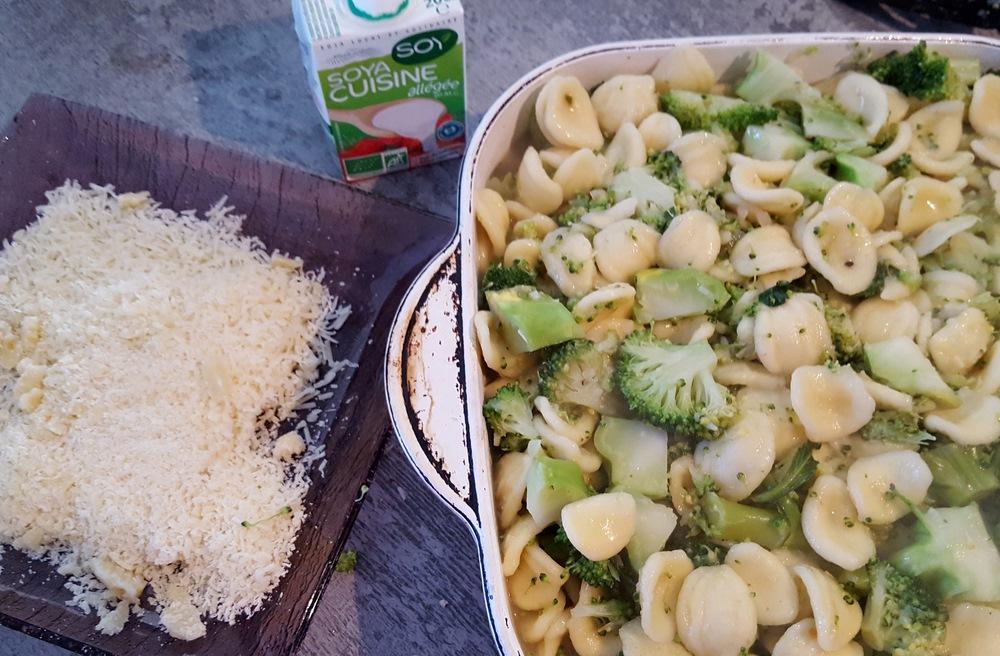 grattin-orecchiette-brocolis-parmesan